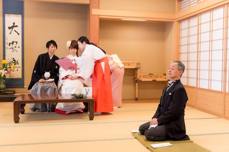 浅草神社 結婚式 浅草ビューホテル 披露宴 ウェディングフォト 出張撮影9