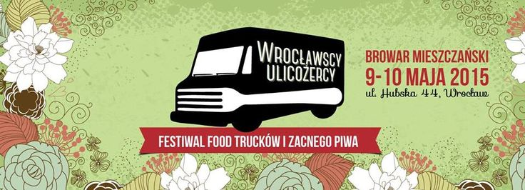 9/10.05 Food and Beer Festival @Browar Mieszczański