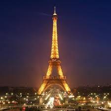 Francja <3 LOVE LOVE LOVE!!!!!