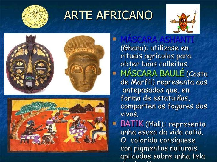 áfrica Para Niños áfrica Maestra Infantil Sabana Africana