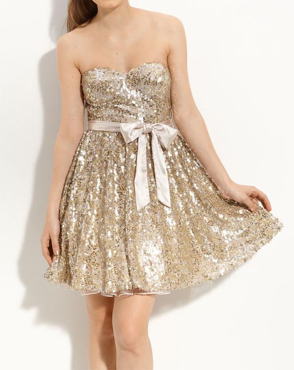 Gold dress nordstrom hours