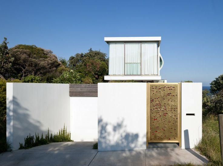 Seacliff House / Chris Elliott Architects  (17)