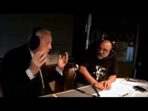 Scoop et Scandale d'ETAT...  Quitter le RSI, l'URSSAF, et la Sécurité Soci...  LE #RSI n'existe pas il a été dissout. Il n'a pas d'existence légale. Démonstration très claire de Claude Reichman sur la radio Ici et Maintenant le 25 juin 2014... LA SÉCURITÉ SOCIALE, LA CAISSE DES RETRAITES, ET LE RSI N'ONT PLUS LE DROIT DE VOUS AFFILIER DE FORCE