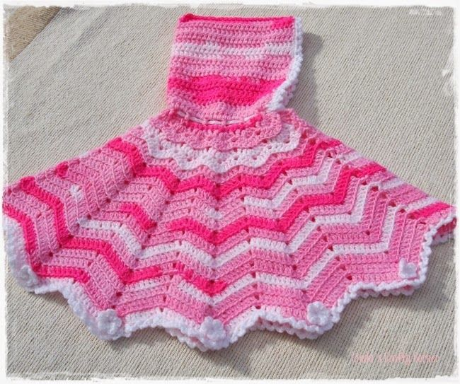 150 Best For Children 4 Images On Pinterest Baby Knits Baby