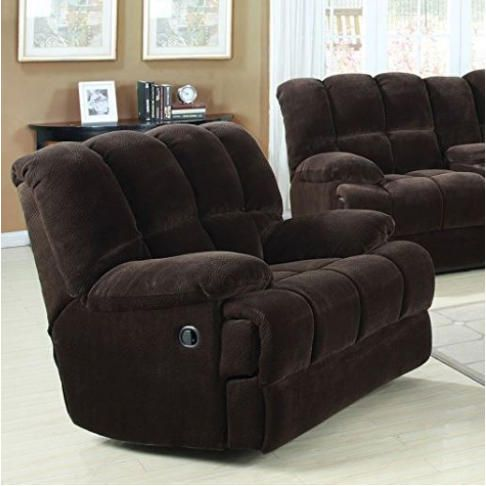 Big And Tall Chairs Man Chair Heavy Duty FREE Shipping