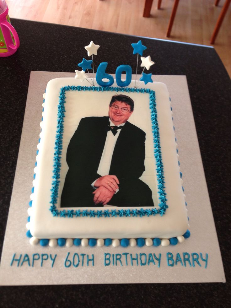 62 Best Images About My Cakes On Pinterest Thomas The