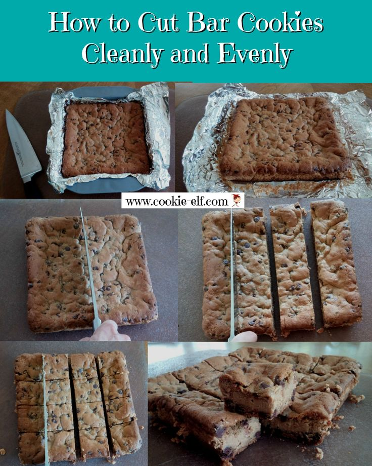 how to use baking paper for cookies