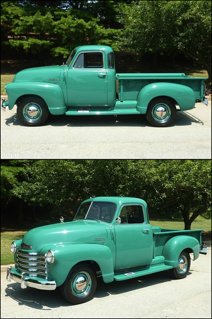 1955 chevy 210 sedan mitula cars - 1951 Chevrolet 3100 Series Pick Up Truck Chevy S 3100 Series Ran From 1948 To 1953