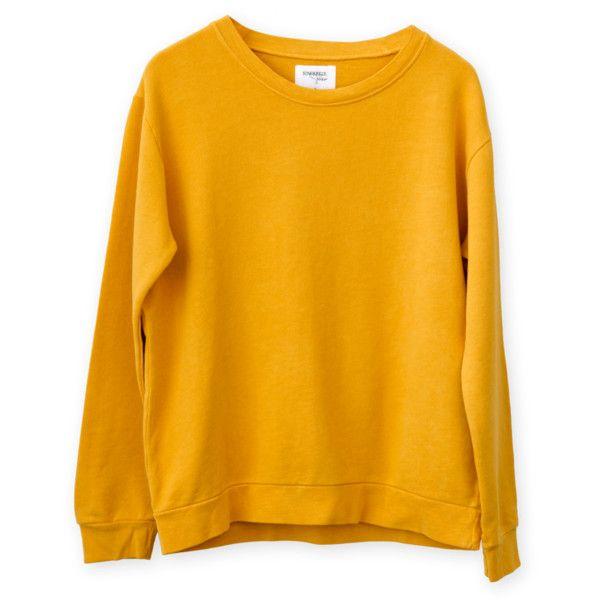 Best 25  Mustard yellow sweater ideas on Pinterest | Mustard ...