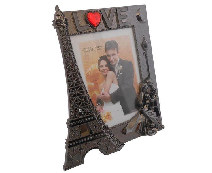 GCI+Beautiful+Designer+Antique+Look+Photo+Frame+DDFD-8+Price+₹538.20