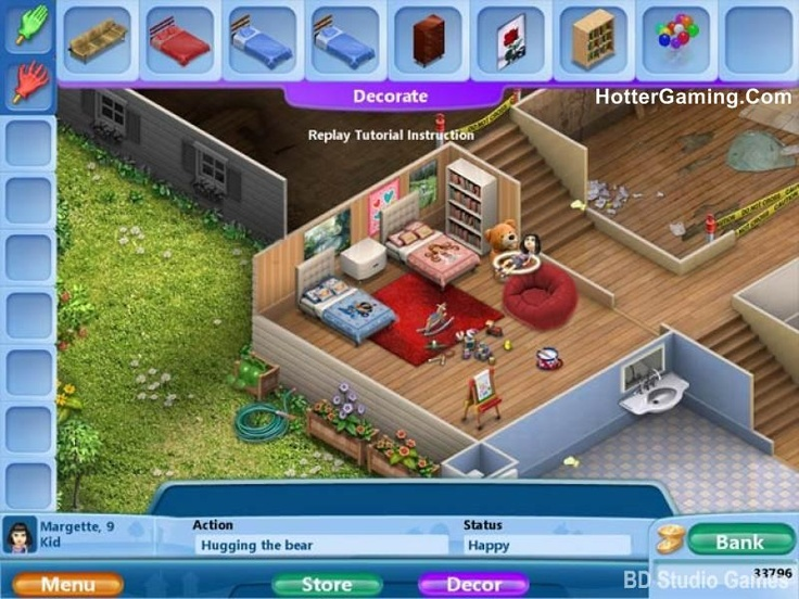 http://www.hottergaming.com/2013/04/virtual-families-2-our-dream-house-free.html