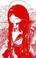 「聖少女」昭和49年