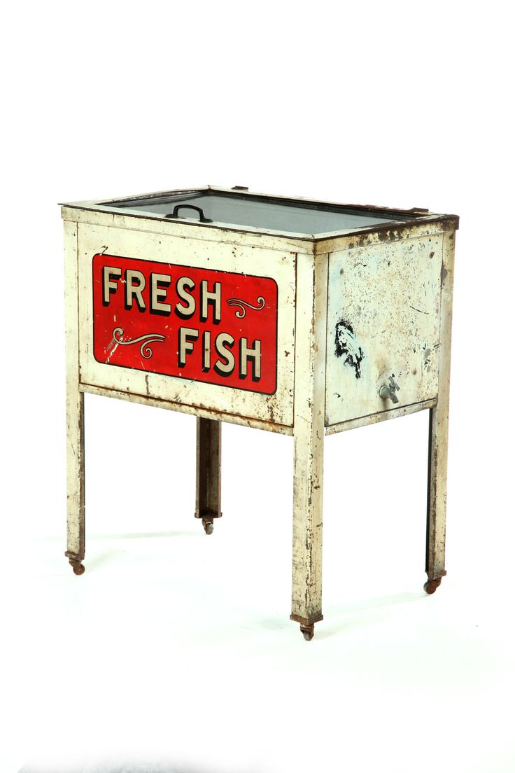 39 best fishing furniture images on pinterest fishing for Fish furniture outlet