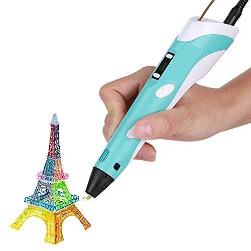 3D Scribbler Gift Idea for Tween Boys