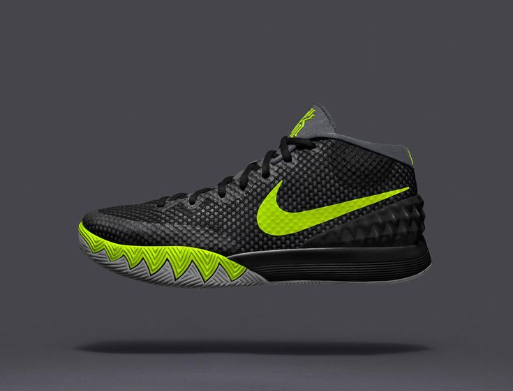 Brand NEW Nike kyrie irving basketball shoes Size 11 #Nike #BasketballShoes