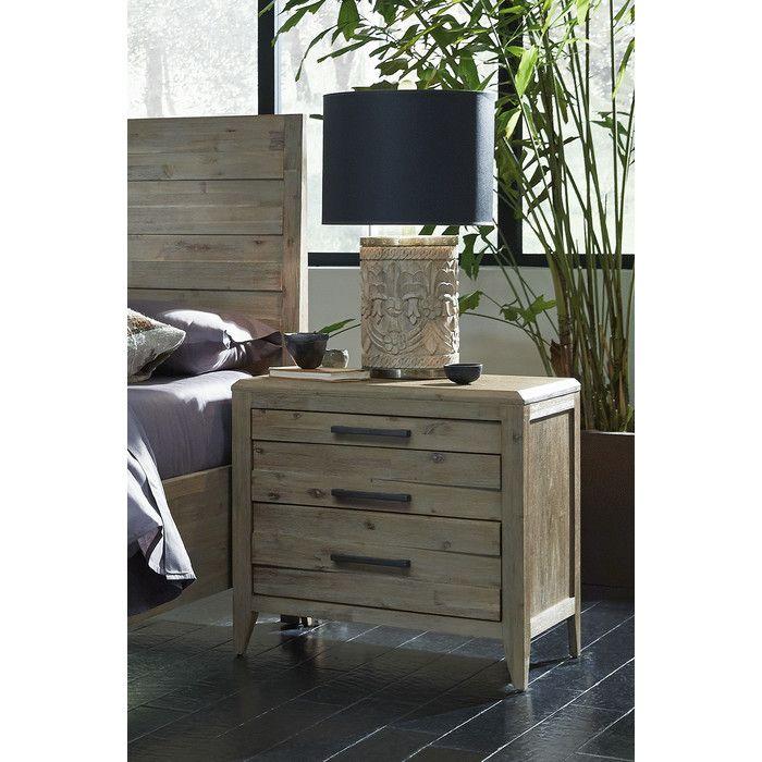 Die besten 10+ Southwestern outdoor furniture Ideen auf Pinterest - ideen tipps gestaltung aussenraume