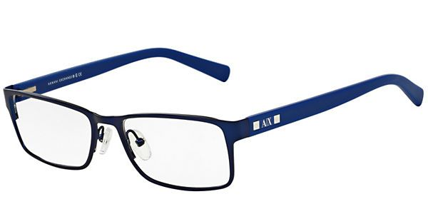 Frames | ARMANI EXCHANGE | AX1003 | ProductName | OPSM