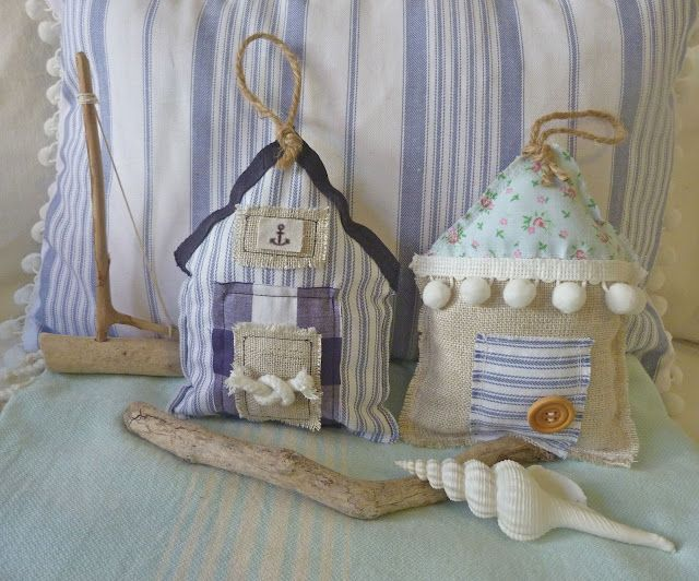 beachcomber: beach huts, another idea! Just saying lol   :)