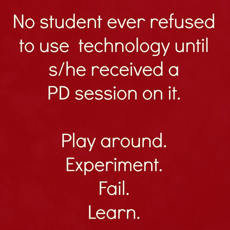 """Click through to read the article: """"There is no such thing as a technology expert."""" Teachers, you can do this!Fellows Teachers, Technology Blog, Teaching Tools, Social Media, Um Yeah, Technology Expert, Media Technology, Blog Site"""