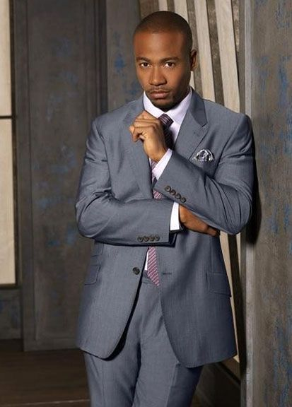 Columbus Short: Investigation for Criminal Battery After Alleged Bar Fight