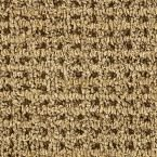 Martha Stewart Carpet for Main Areas...mimics seagrass but Is soft and durable