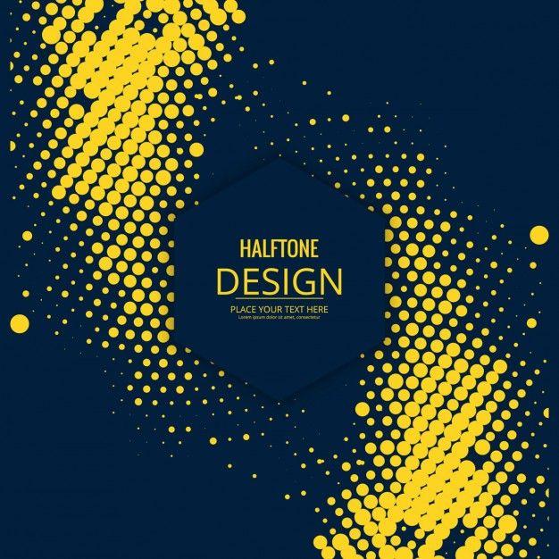 """Résultat de recherche d'images pour """"blue yellow design"""""""