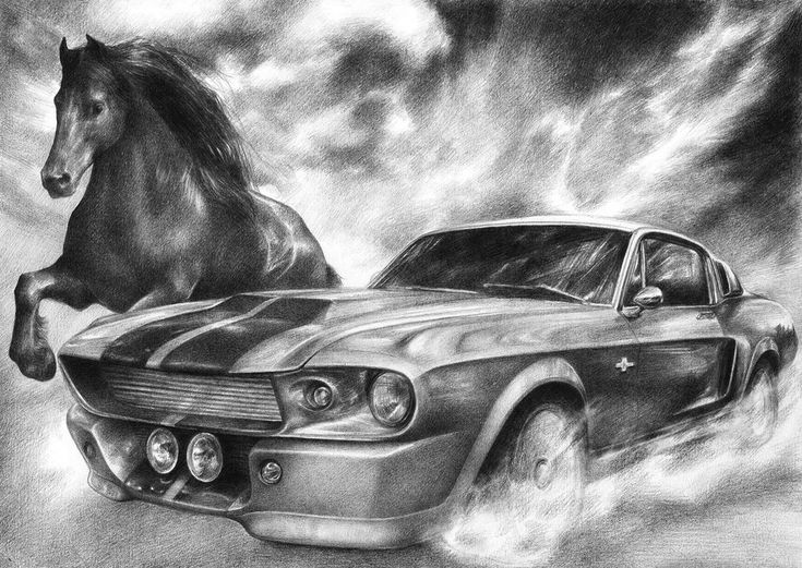 shelby_mustang_by_shadowmarim-d5lz1f0.jpg (900×638)
