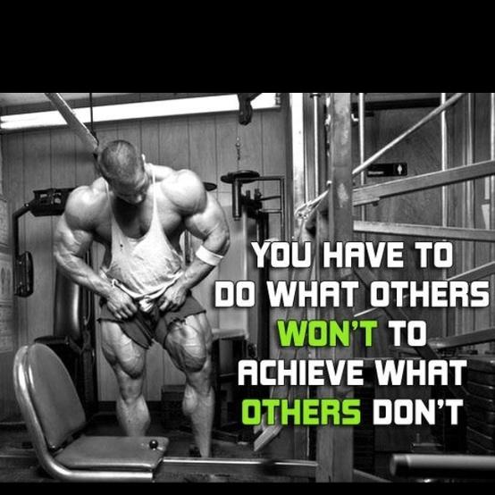 Motivation Inspiration Fitness Motivation Pictures Bodybuilding Quotes Bodybuilding Motivation