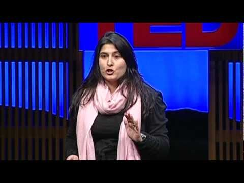 Coexist with this? Radical Islamists taught to kill and hate in Madrassas. Sad reality.  Sharmeen Obaid Chinoy: Inside a school for suicide bombers