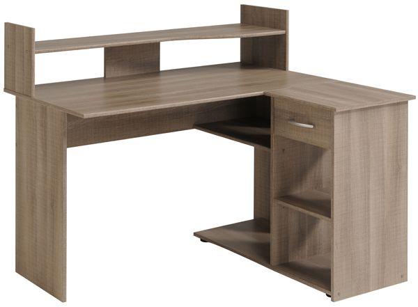 Ideale Schreibtisch Im Kinderzimmer - Design