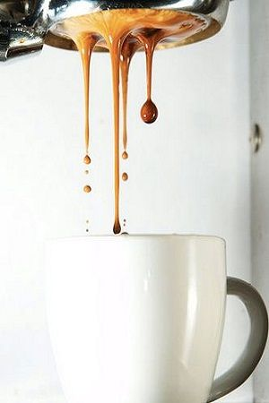 ~will buy an amazing  big double espresso machine