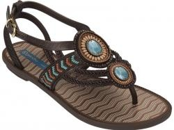 Flip-flop online Grendha IS Navajo Sandal