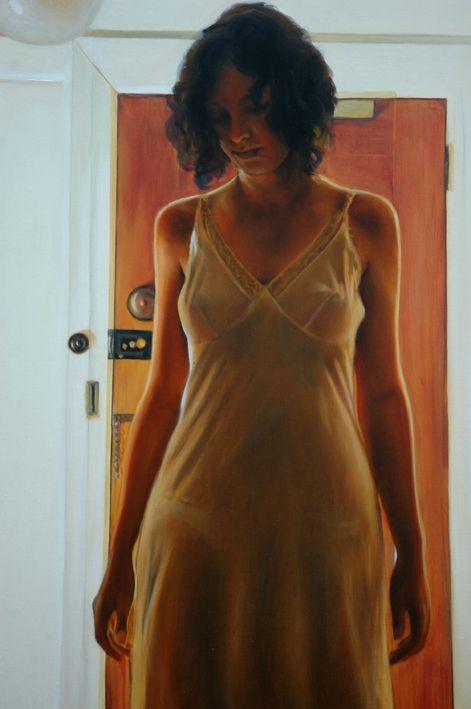 Selected Work 2005/2006   Anwen Keeling