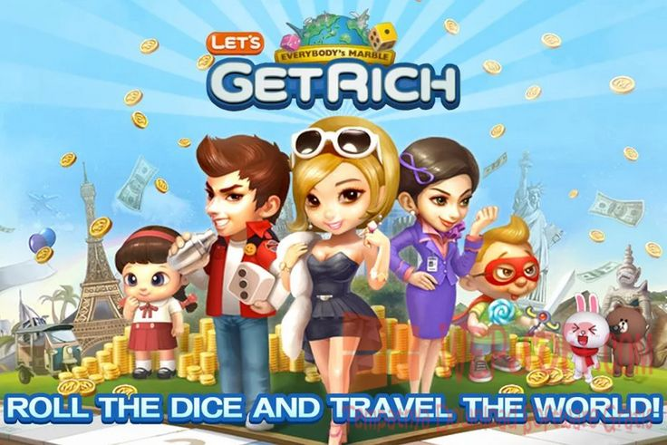 LETS GO TO LINE LETS GET RICH GENERATOR SITE!  [NEW] LINE LETS GET RICH HACK ONLINE 100% WORKS FOR REAL: www.online.generatorgame.com Add up to 9999 Diamonds and 9999999 Money each day: www.online.generatorgame.com This working Free online hack is the one and only here: www.online.generatorgame.com Please Share this real working hack method guys: www.online.generatorgame.com  HOW TO USE: 1. Go to >>> www.online.generatorgame.com and choose LINE Lets Get Rich image (you will be redirect to…