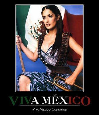 viva+mexico.jpg (345×400)