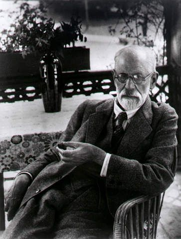 the life and theories of sigmund Sigmund freud's psychosexual development theory  freud developed many theories including those  oral stage the oral stage occurs in an infant's life from.