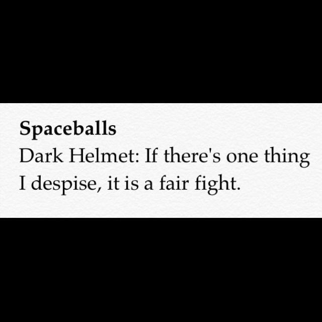 Spaceballs   My Favourite Obsessions   Pinterest