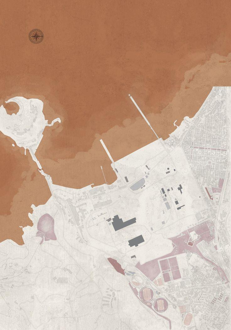 Atlas of a Terra Incognita 980 best