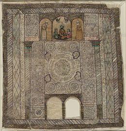 Şiilik - Vikipedi-İslam ile ilgili bir dizindir. Şiilik İnanç esasları Tevhid Kutsal kitaplar Peygamberler Melekler Kader Kıyamet İmamiye Muharrem Matemi Tevessül İsmet Gayba Fikir kaynakları Kur'an Sahabe İmamet Kutsal günler Aşure Günü Erbain Mevlid Kandili Ramazan Bayramı Kurban Bayramı Mübahele Günü