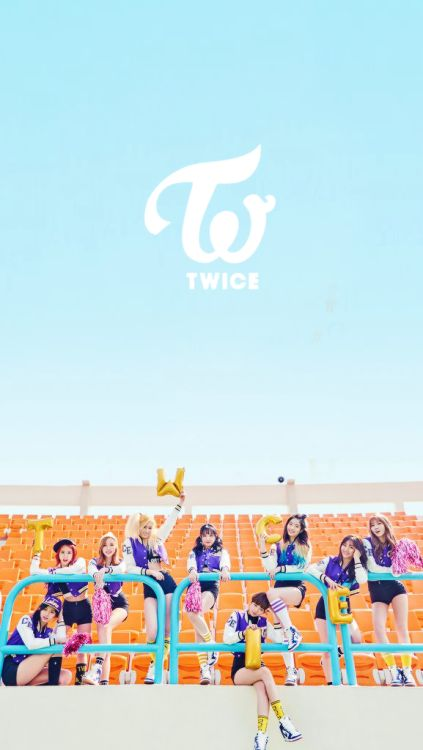 twice wallpapers Tumblr TWICE