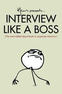 interview-like-a-boss