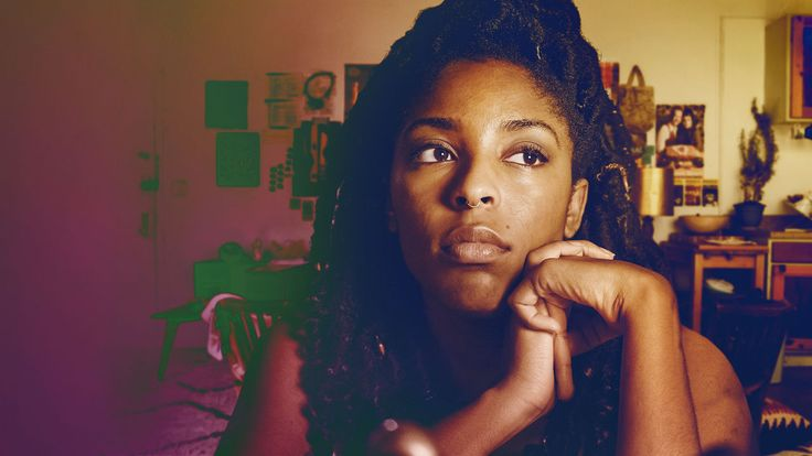 The Incredible Jessica James | Netflix Official Site