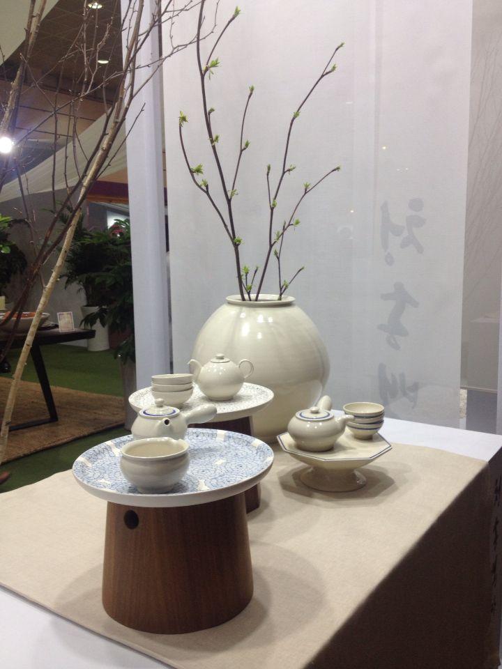 2016 Living Design Fair
