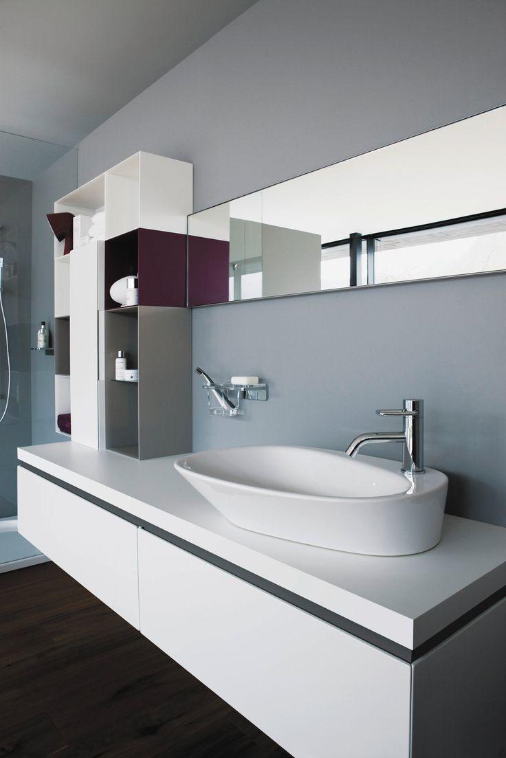Cool Bathroom Sink modern bath sinks, modern bathroom sinks gen4congresscom