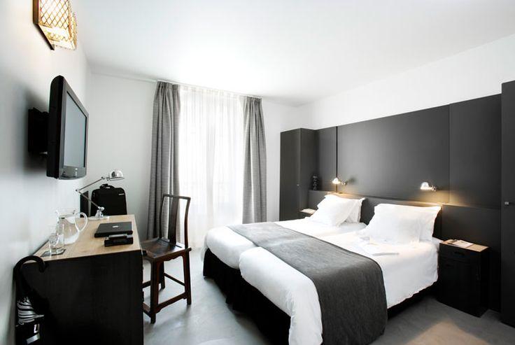 Home-Styling | Ana Antunes: Hotels To Stay - Hotéis Pra Ficar - Paris best 3 stars hotel * Paris e o melhor 3 estrelas