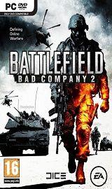 Battlefield Bad Company 2-RELOADED http://ift.tt/2t1pQLK