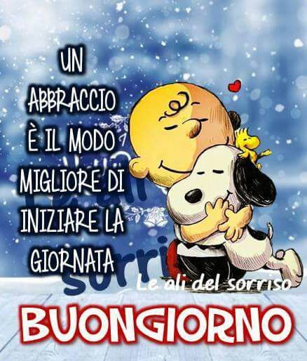 2533 best images about buon good bon buenos for Buongiorno divertente sms