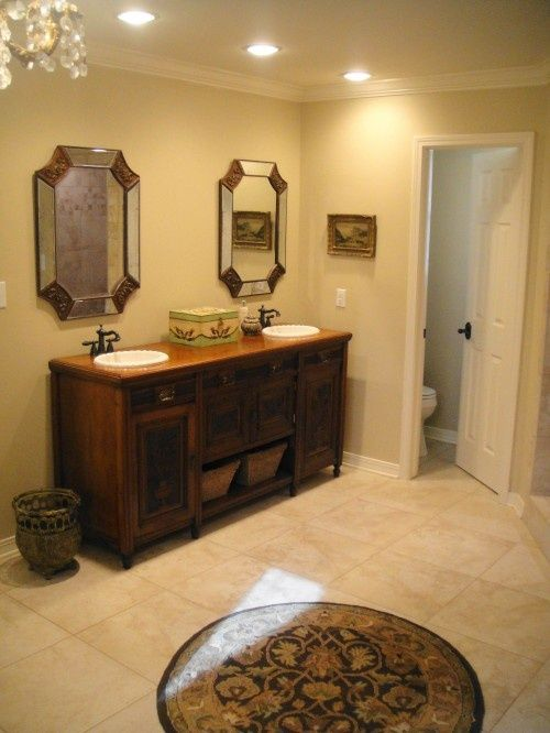 21 Best Crossville Images On Pinterest Bathroom Ideas Porcelain Tiles And Bathroom Remodeling