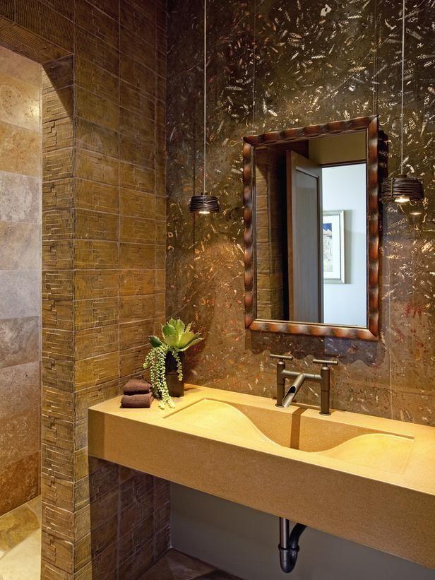 Moroccan Bathroom Decor 19 best bathroom ideas images on pinterest | moroccan bathroom