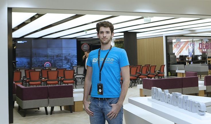 Dubai company ready to 3D print your house, says 19-year-old founder #3D #printing #technology #house #dubai #municipality #future #accelerators #constructions #vexmatech
